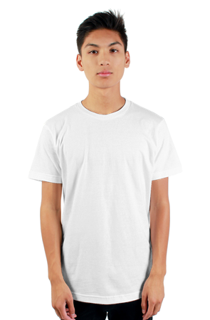 tultex mens t shirt
