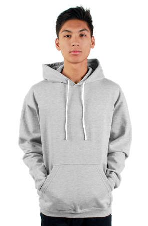 superior quality more photos official supplier Baggy Custom Hoodie | Apliiq