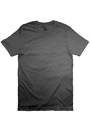 Design Your Own Mens Bella Canvas T Shirt