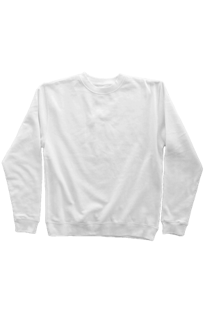 mens sweatshirts Independent Mid Weight Sweatshirt