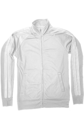 Independent Track Jacket