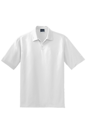 mens collars Nike DriFIT Pebble Texture Polo