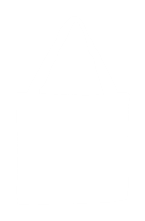 womens bags Eco Canvas Tote