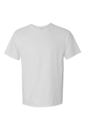 mens tshirts Ultra Heavy Weight T Shirt