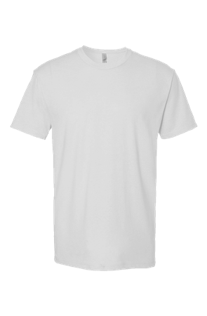Heather Short Sleeve T shirt