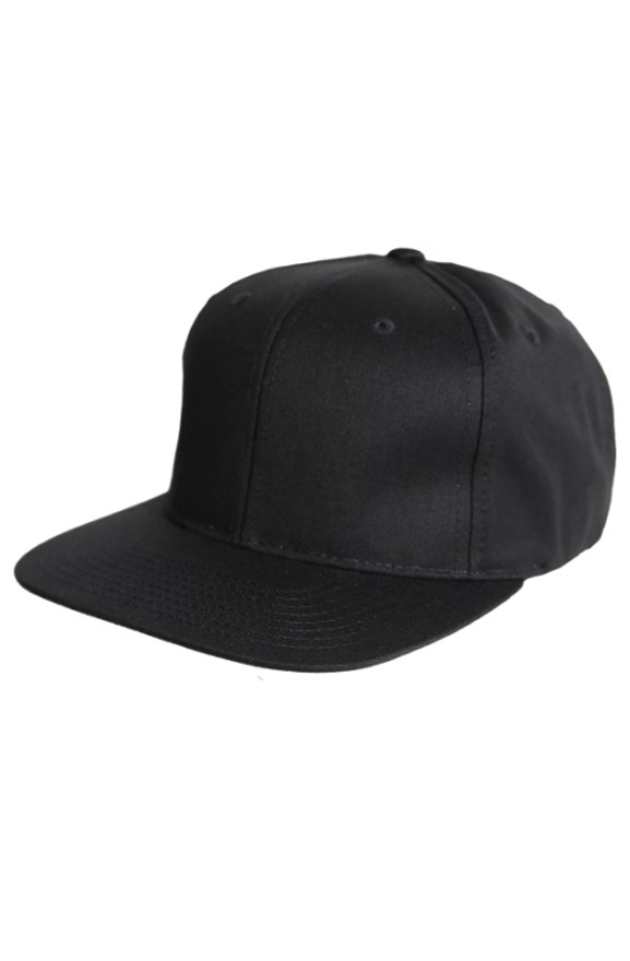 7a36820d3 Create Snapback Hats For Your Brand - Private Label | Apliiq