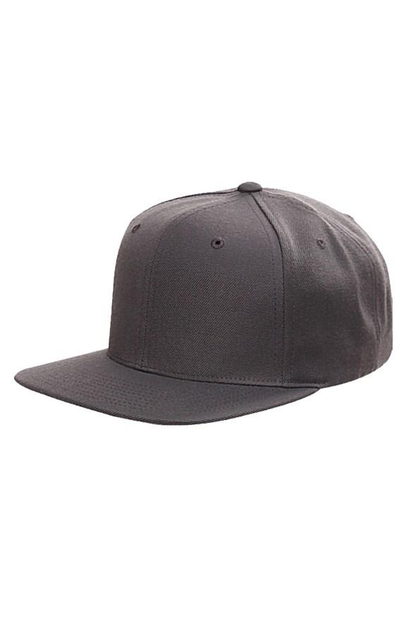 mens hats premium snapback