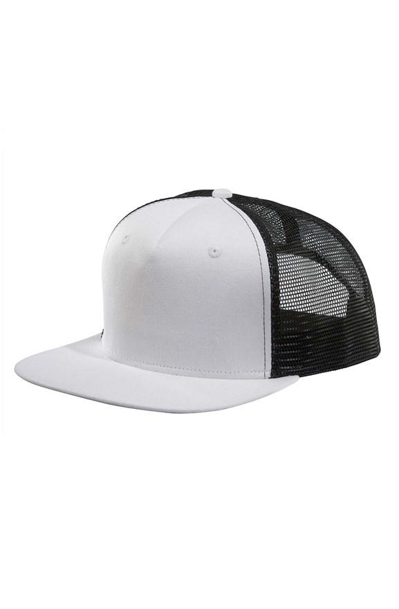 mens hats trucker mesh hat
