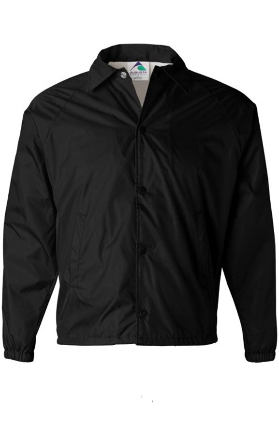 womens jackets coaches jacket