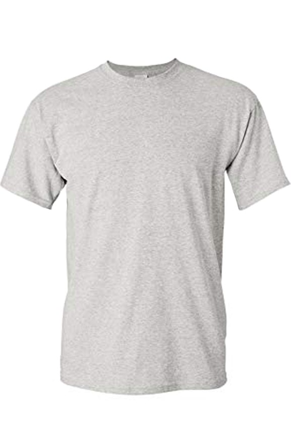 mens tshirts gildan mens t shirt