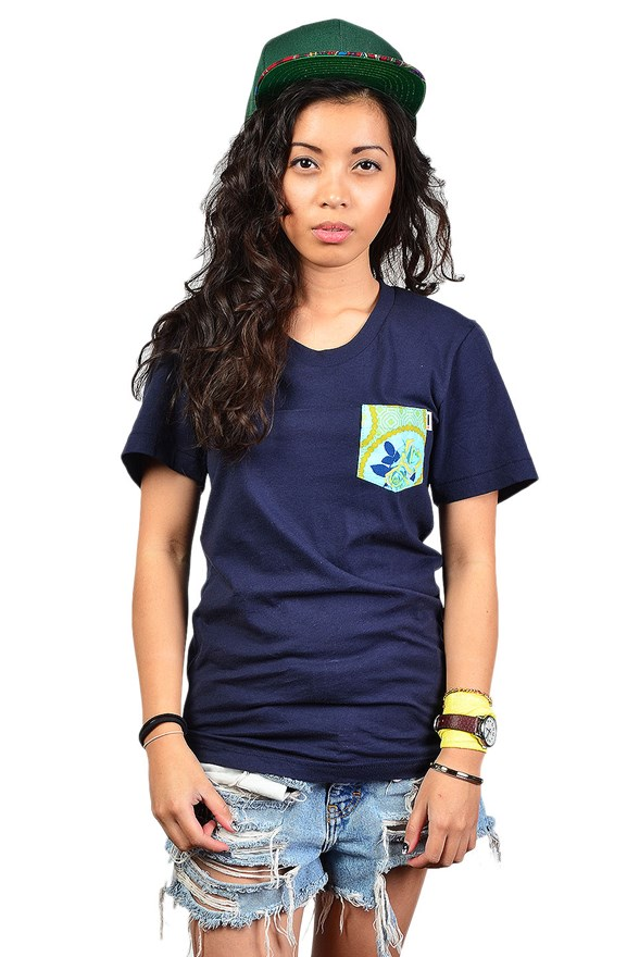 unisex bella canvas t shirt