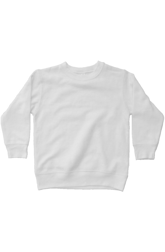 kids & babies sweatshirts kids fleece sweatshirt