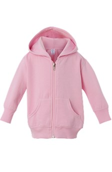 kids hoodies zip hoody