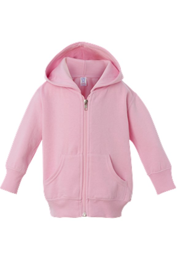 kids & babies hoodies zip hoody