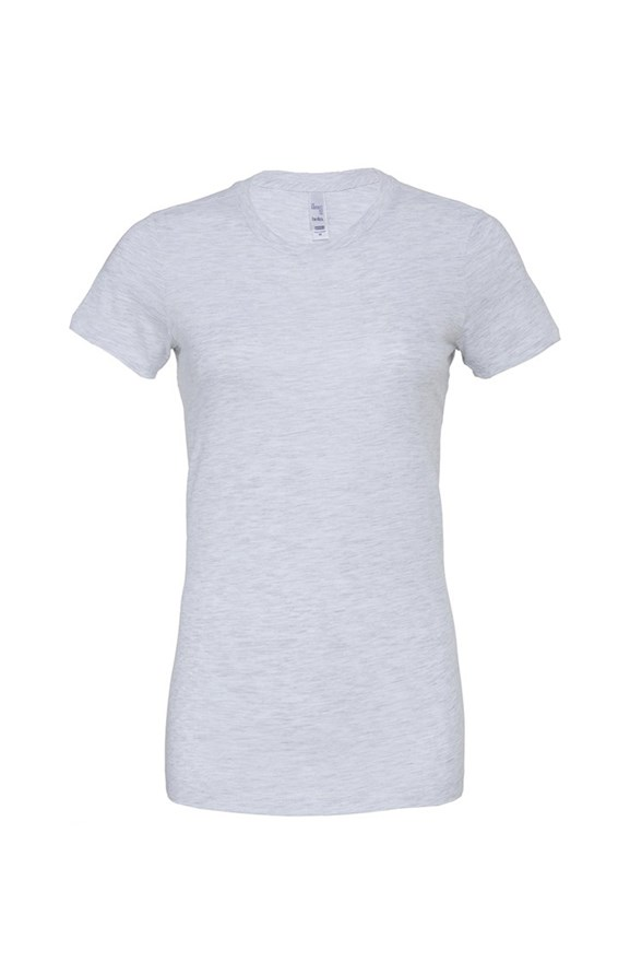 womens tshirts womens heather t shirt
