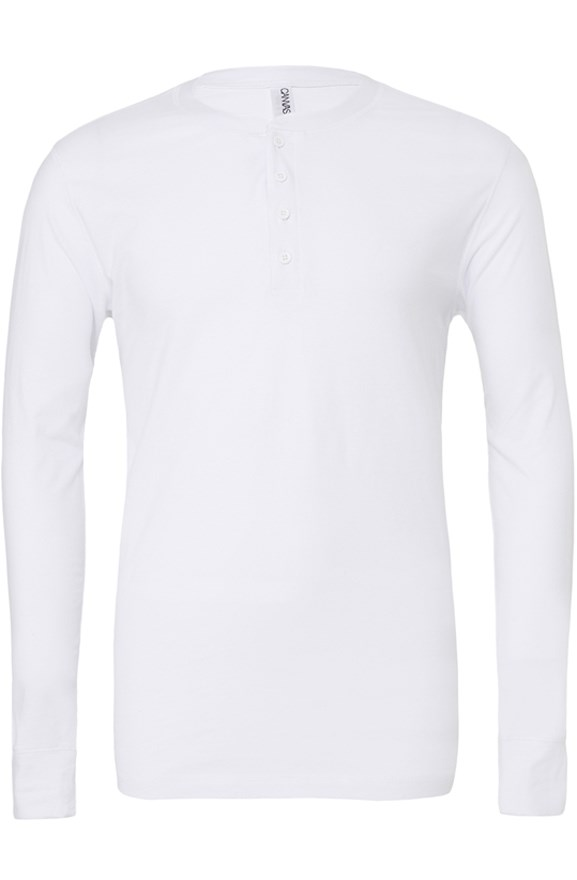 mens tshirts long sleeve henley