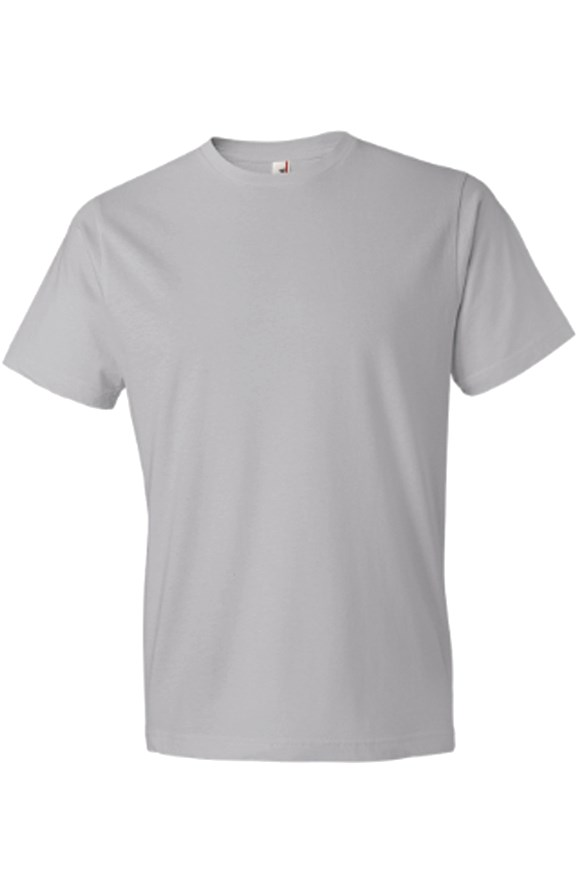 mens tshirts pocket tee