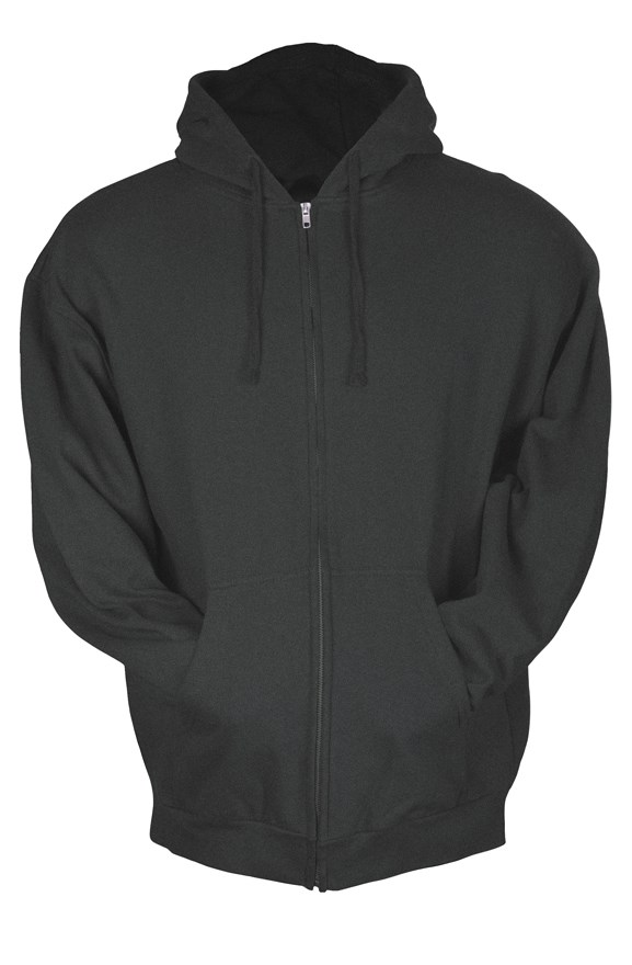 womens hoodies tultex zip hoody