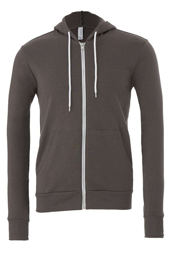 womens hoodies unisex zip hoody