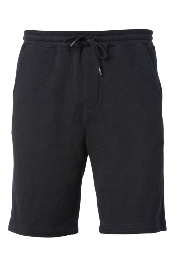 mens shorts Midweight Fleece Shorts