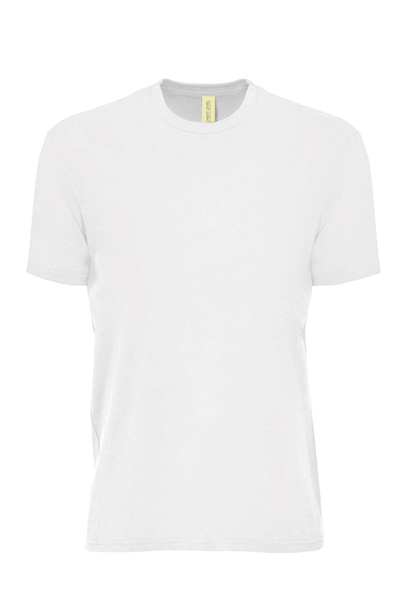 mens tshirts Eco Performance Tee