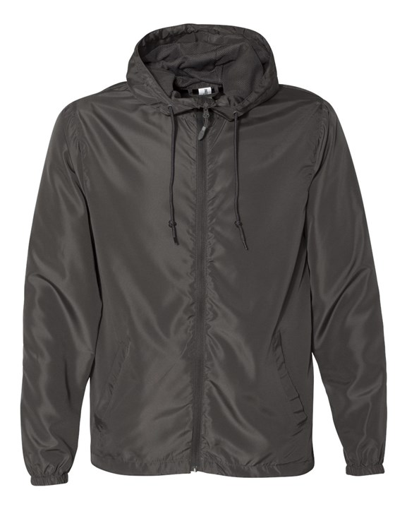 mens jackets Water Resistant Lightweight Windbreaker