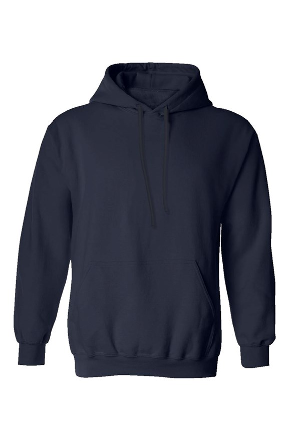 mens hoodies Made In USA Pullover Hoodies