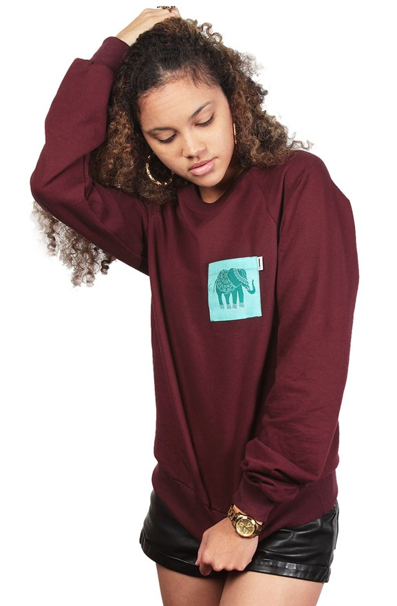 womens sweatshirts unisex crew neck sweatshirt