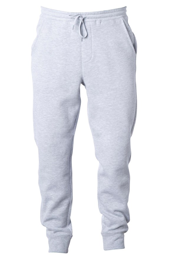 mens pants Midweight Fleece Joggers
