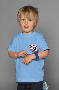 kids tshirts t shirt